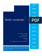 modelo_MCE INEN V COM RESPOSTA (1).docx