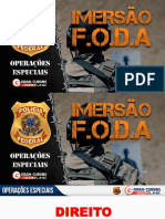 Leandro Ernesto - Direito Penal e Processual Penal.pdf