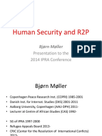Human_Security_and_R2P.pptx
