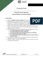 Evaluación-Final-Virtual.docx