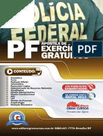 198530544-Apostila-Gratis-Policia-Federal.pdf