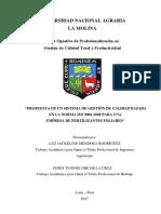 Mediciones Lineales-clase 2