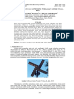 788-1261-1-SM.pdf