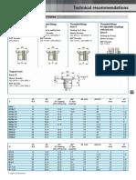 ISO 9974-2 METRIC PORT.pdf