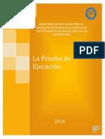 prueba_de_ejecucion2014.pdf