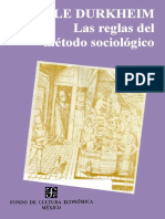 durkheim-emile-las-reglas-del-metodo-sociologico.pdf