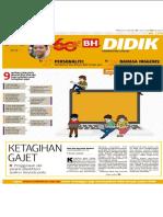 BH Didik 26.2.2018.pdf