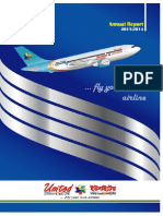 UNITED AIRWAYS 2014.pdf