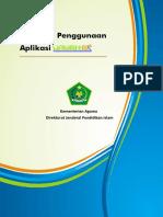 panduan PROKTOR MADRASAH.pdf