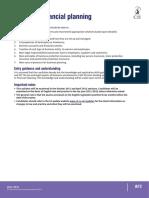 AF2_Syllabus_2011-2012.pdf