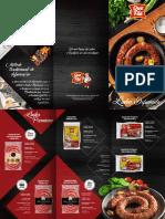 catalogo-defumadas-2017.pdf