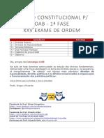 Aula2_Apostila1_LIG3C4R0RI.pdf
