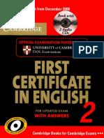 cambridgefirstcertificateinenglish2-131008133846-phpapp01.pdf