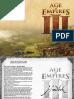 AGE3_Manual_Svensk.pdf
