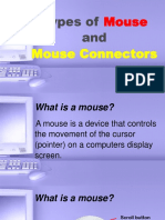 mouse ppt.pptx