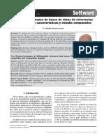 Búsqueda, Gestión de Bases de Datos Bibliográficos.pdf
