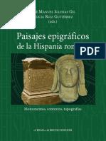 Arqueologia_y_paisaje_epigrafico_las_ins.pdf