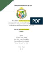Fundamentos para econegocios.docx
