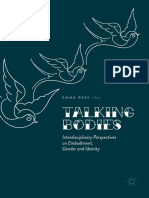 Emma Rees (eds.) -  Talking Bodies_ Interdisciplinary Perspectives on Embodiment, Gender and Identity (2017, Palgrave Macmillan).pdf