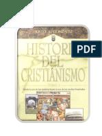 Justo Gonzales Historia Del Cristianismo I