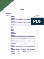 manual-quimica basica.doc