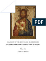 Day of Prayer for the Sanctification of Priests.pdf