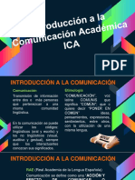 Mc_u01_01 La Comunicacion (3)