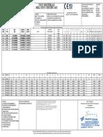 BPE 33.7X3.20 EN10255 MAI2017 (3)