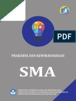 26. PKWU.pdf