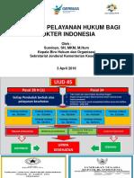 Webminar.ppt 3 April 2018 (1)