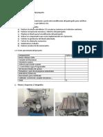 Formulario aprobacion proyecto
