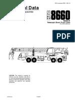 HTC-8660.pdf