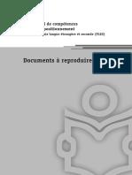 5 Documents a Reproduire