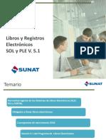 PPT Libros Electrnicos 2018 07022018