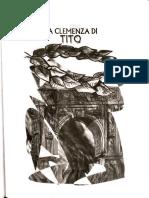 Castel - La Clemenza Di Tito