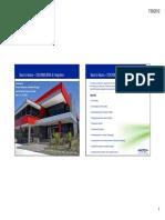 PPQLD_11-07-2012-TM_2.pdf