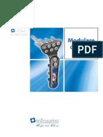 Modulare da polso.pdf