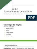 SCLIAR, M. História do conceito de saúde