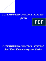 dcstraining-131015052018-phpapp01