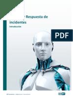 01-Gesti-n-Incidentes-Introducci-n.pdf