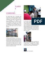EL VENEZOLANO ACTUAL EN CRISIS  DE CONSUMO.pdf