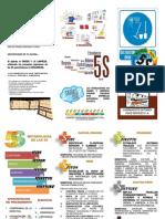 5. Efemeride Ambiental Dia Mundial Del Reciclaje 17 05 18