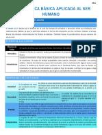 Resumen Hidrostatica.pdf