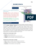 Resumen Biomecánica.pdf