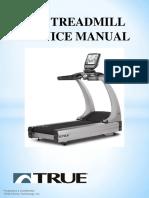 t56x Service Manual