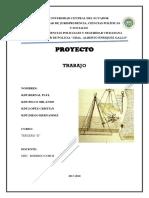 Proyecto de obra.docx