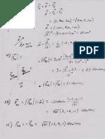 (2015) Ph-212 Midterm-2 Solution_0