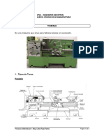 t4-torno (1).pdf