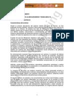 Edad adulta y adolescencia.pdf