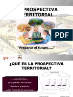 Prospectiva territorial.ppt